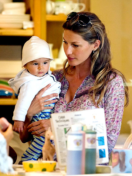 http://afonsogossipboy.files.wordpress.com/2010/05/gisele-bundchen-435.jpg