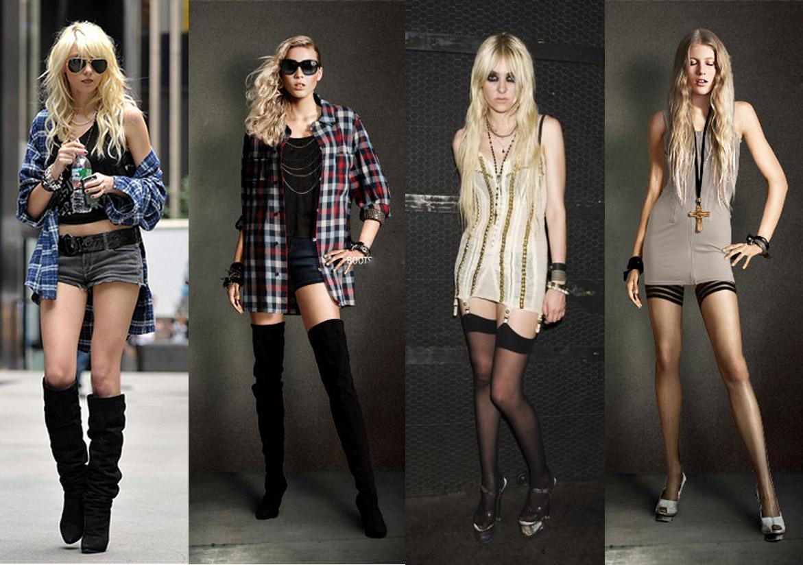 Madonna - Material Girl (Vol. 1)