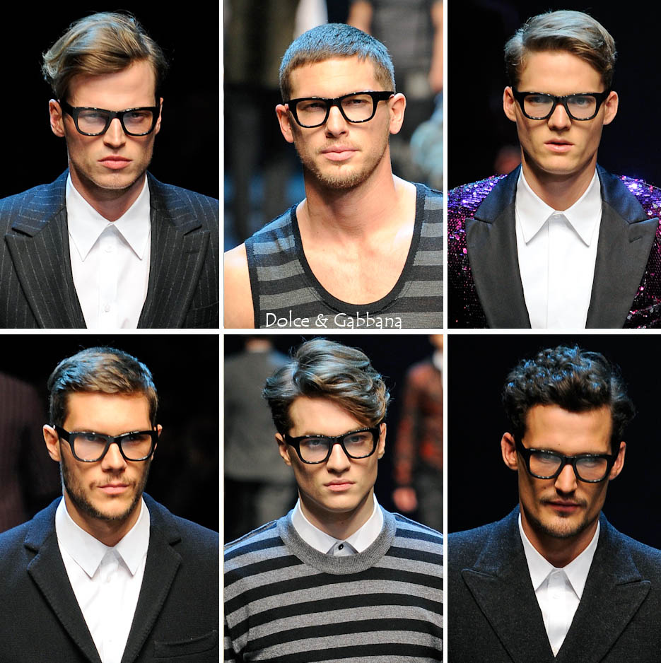 lim image from 2  Oculos masculino, post 5 ca74603890