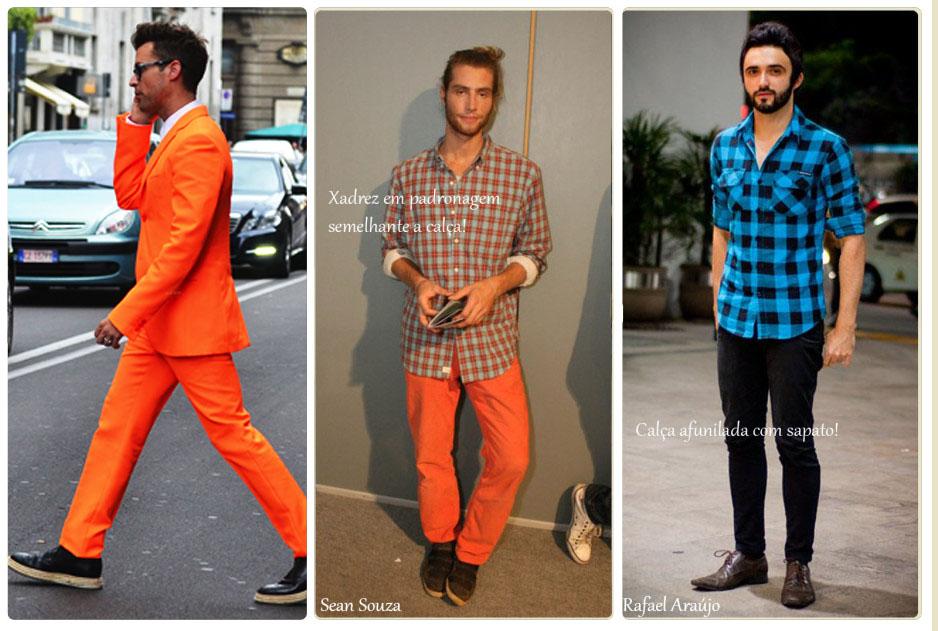 combo-laranja-e-azul-looks