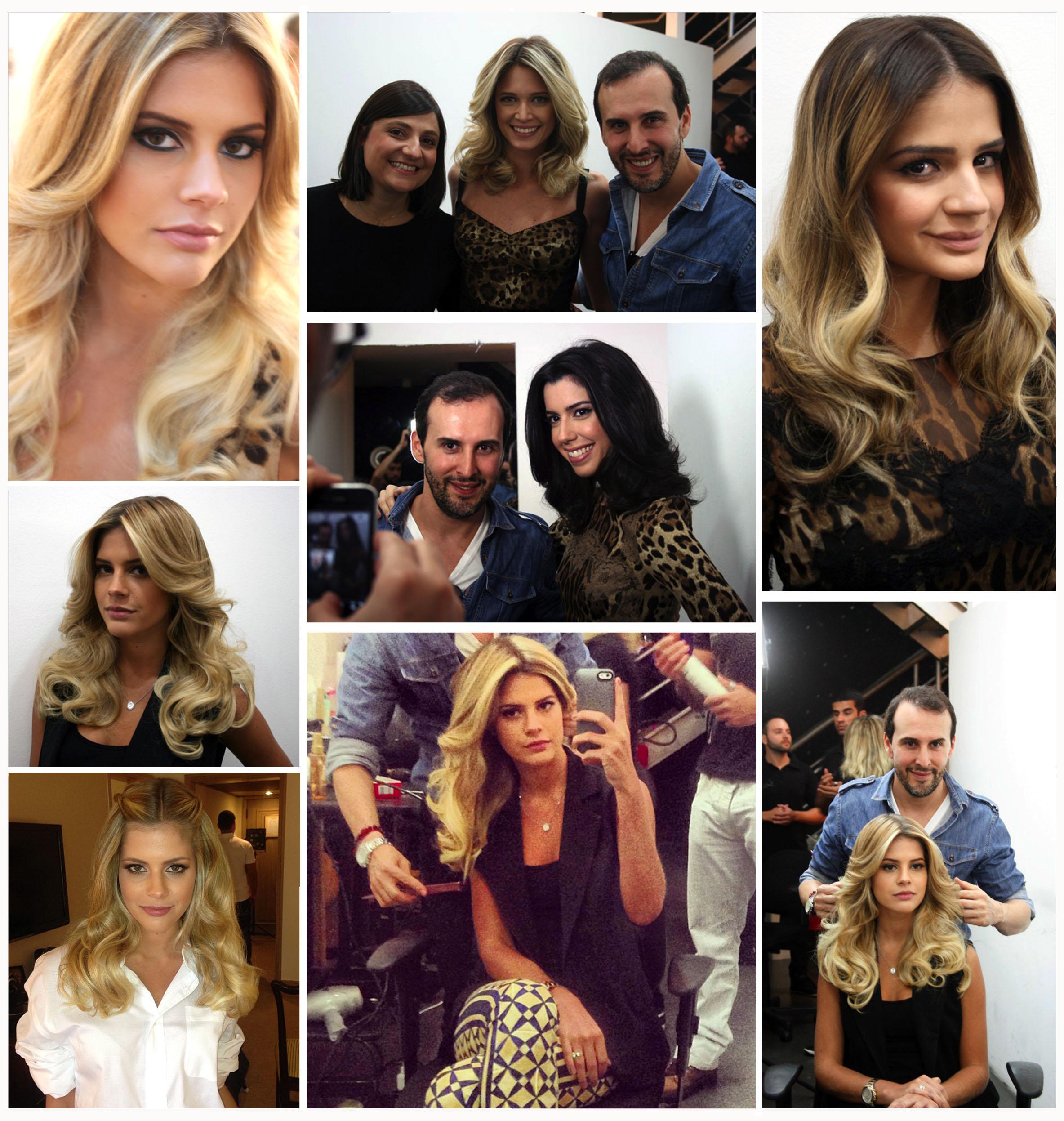 Glamour Brasil 02