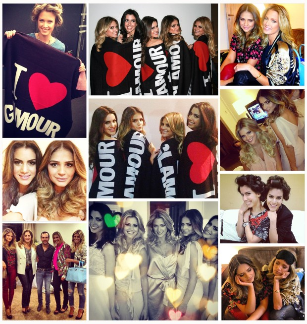 Glamour Brasil 04