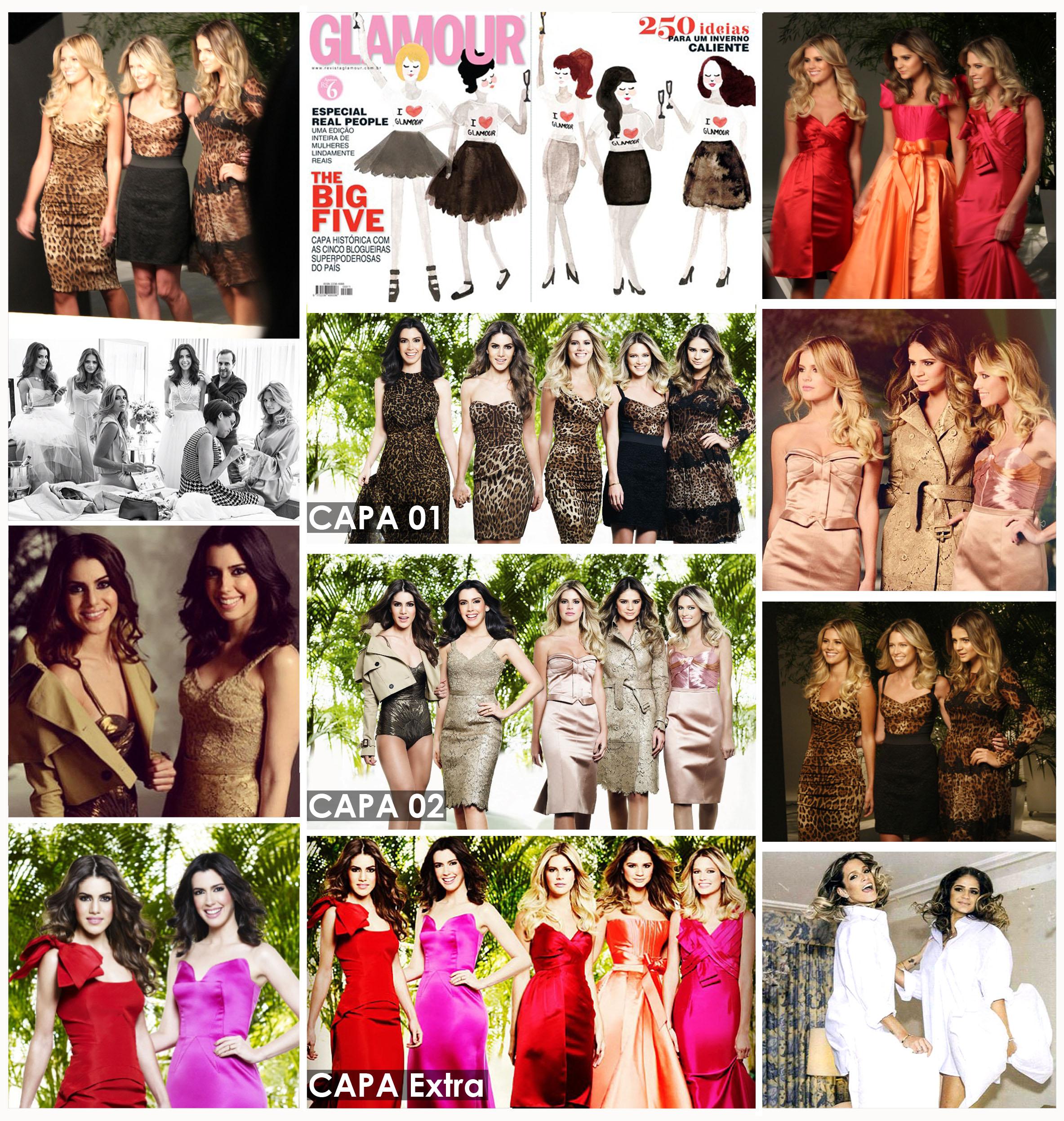 Glamour Brasil 05