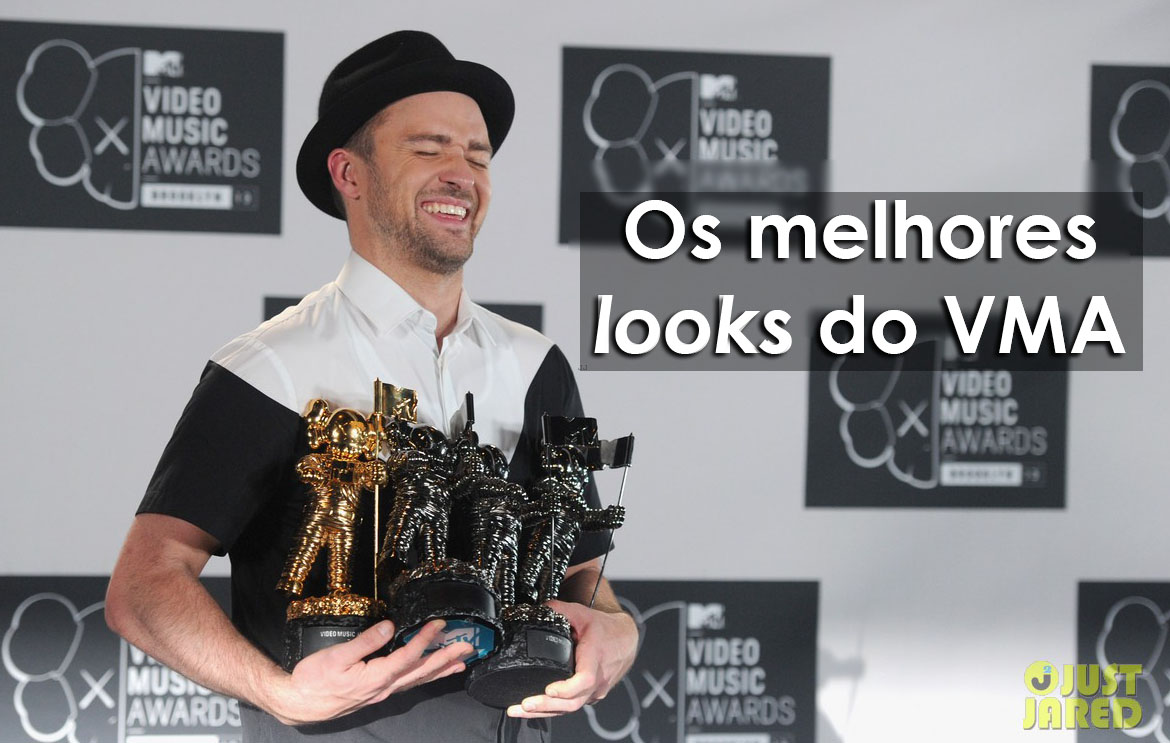 justin-timberlake-pens-letter-of-gratitude-after-vmas-2013-13