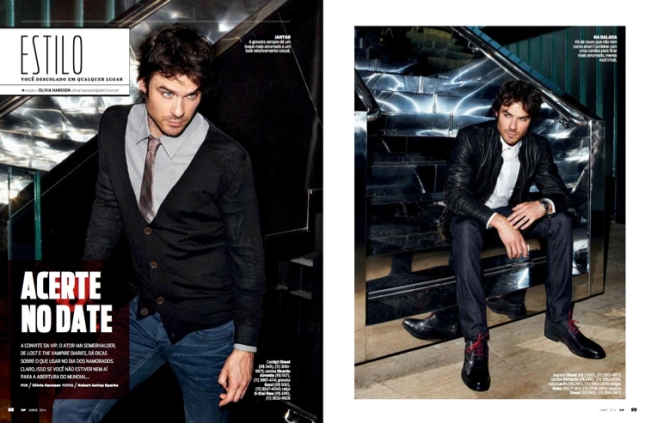 Ian-Somerhalder-2014-Photos-001