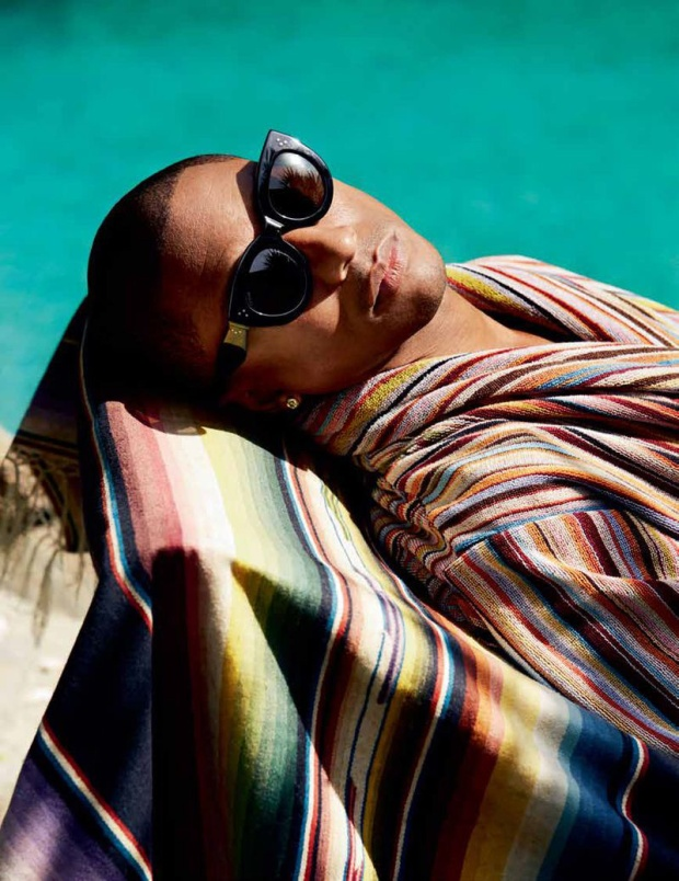 Pharrell-Elle-UK-Photos-005