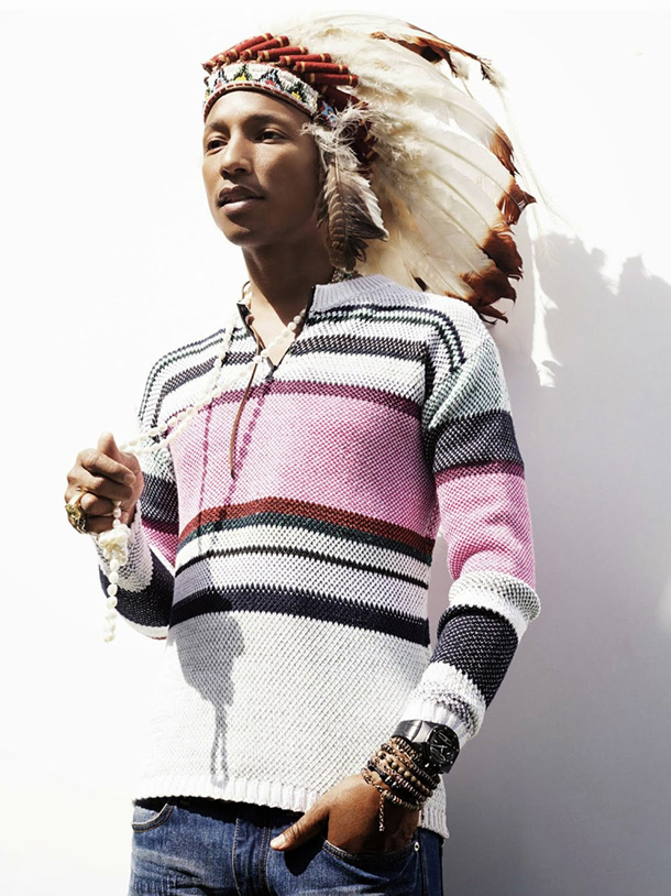 Pharrell-Williams-The-Man-Who-Hears-in-Colour-for-Elle-UK-July-20143